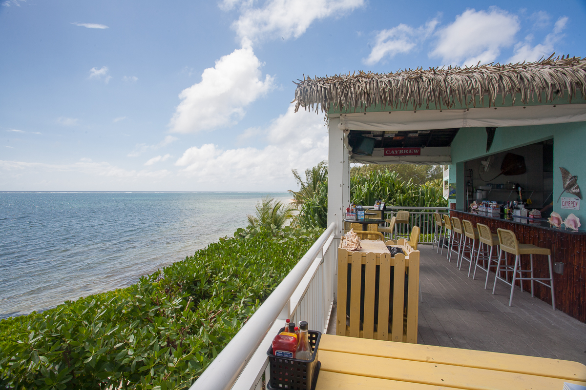 Additional photo for property listing at Compass Point Dive Resort Compass Point #317 342 Austin Conolly Dr East End, Gran Caimán KY1 Islas Caimán