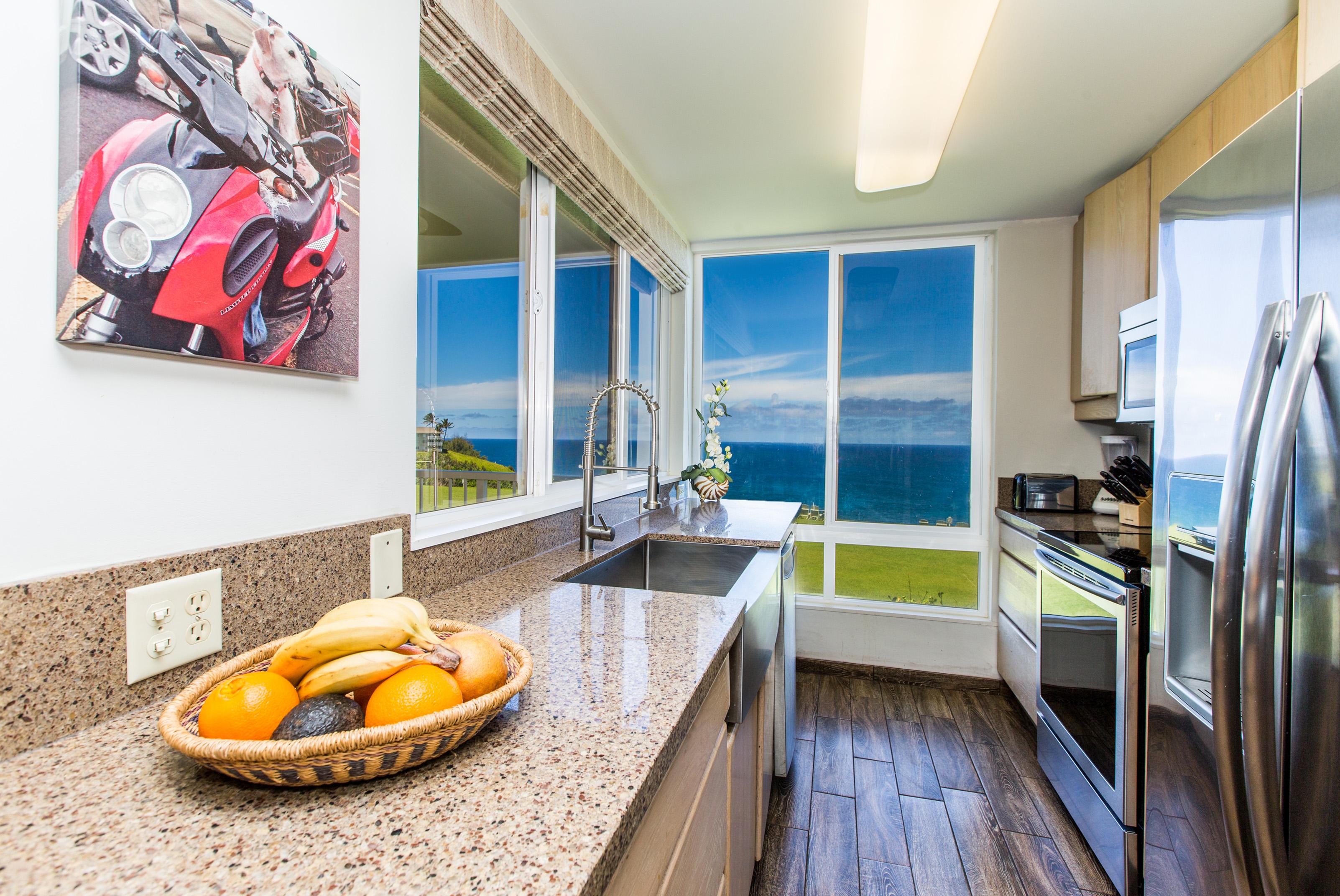 Nhà chung cư vì Bán tại Cliffs at Princeville 3811 Edward Rd The Cliffs #8204 Princeville, Hawaii, 96722 Hoa Kỳ