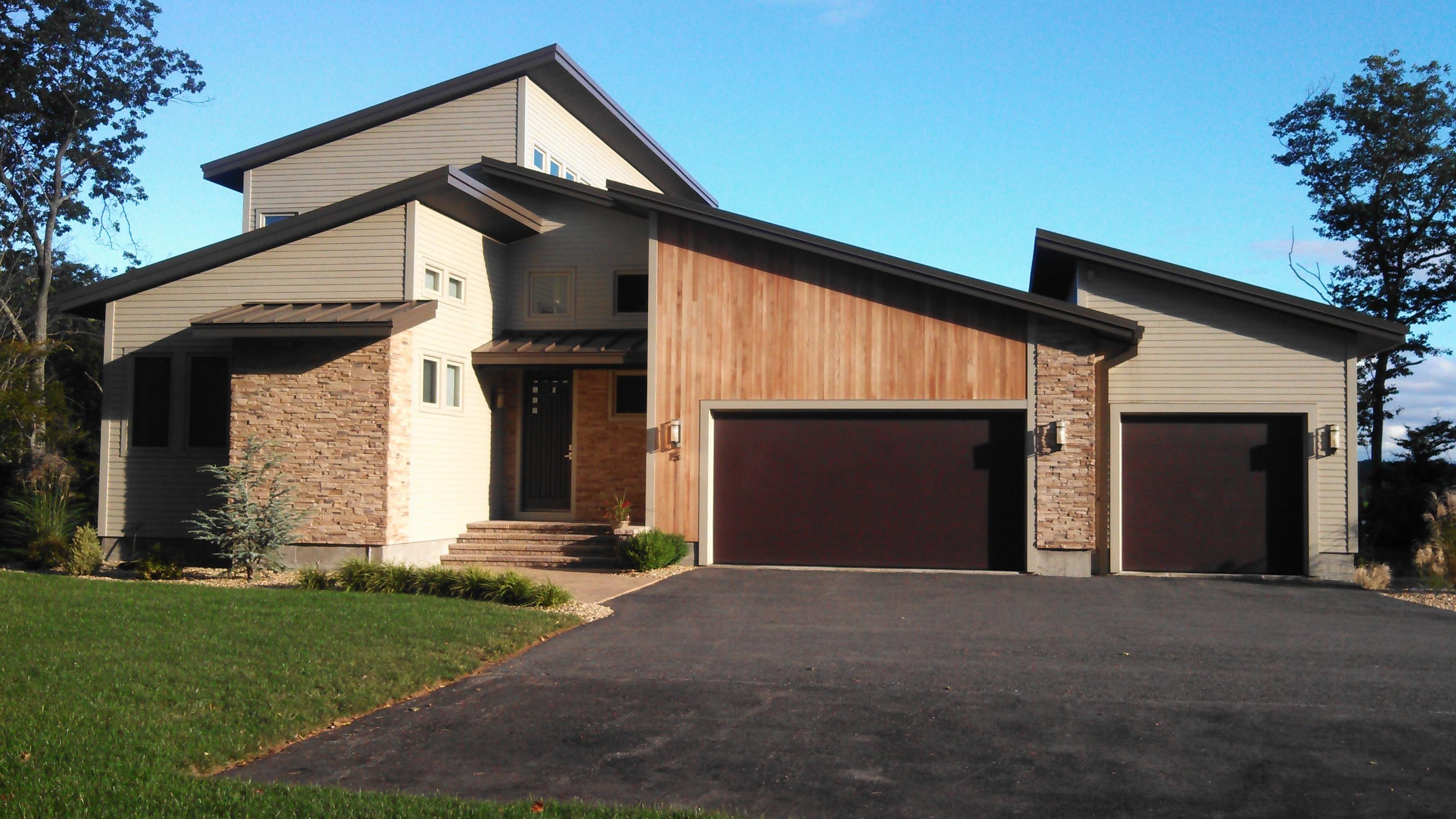 Einfamilienhaus für Verkauf beim 15 Tommy Francis 15 Tommy Francis Road Westminster, Massachusetts, 01473 Vereinigte Staaten