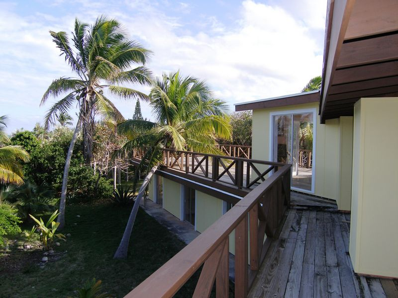 Property For Sale at Beach Bliss
