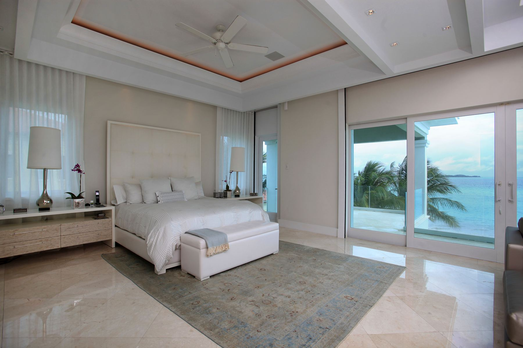 Additional photo for property listing at Ocean Club Estates #38 Ocean Club Estates, Paradise Island, Nueva Providencia / Nassau Bahamas