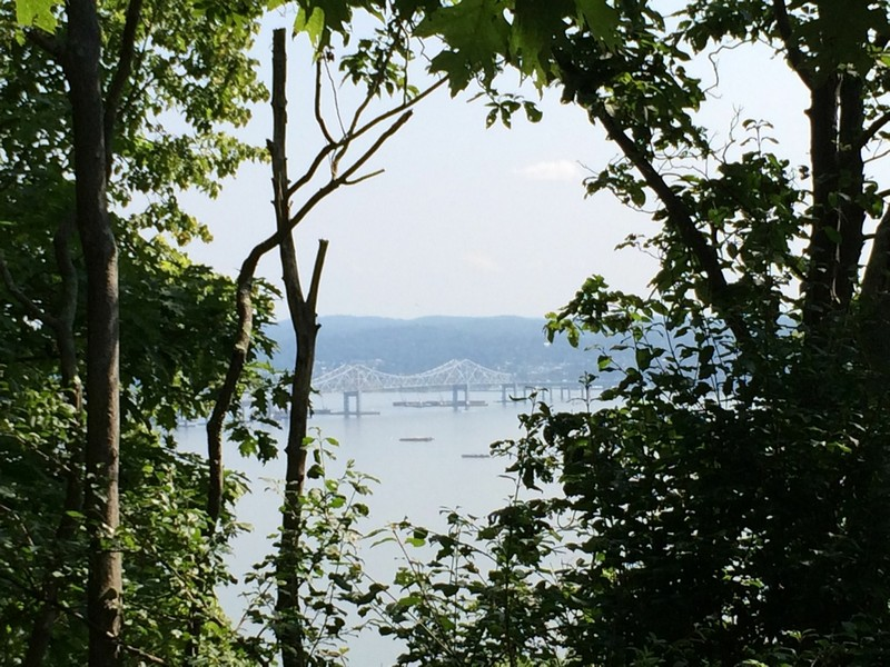Land for Sale at Soaring Views of the Hudson 242 Tweed Blvd. Upper Grandview, New York 10960 United States