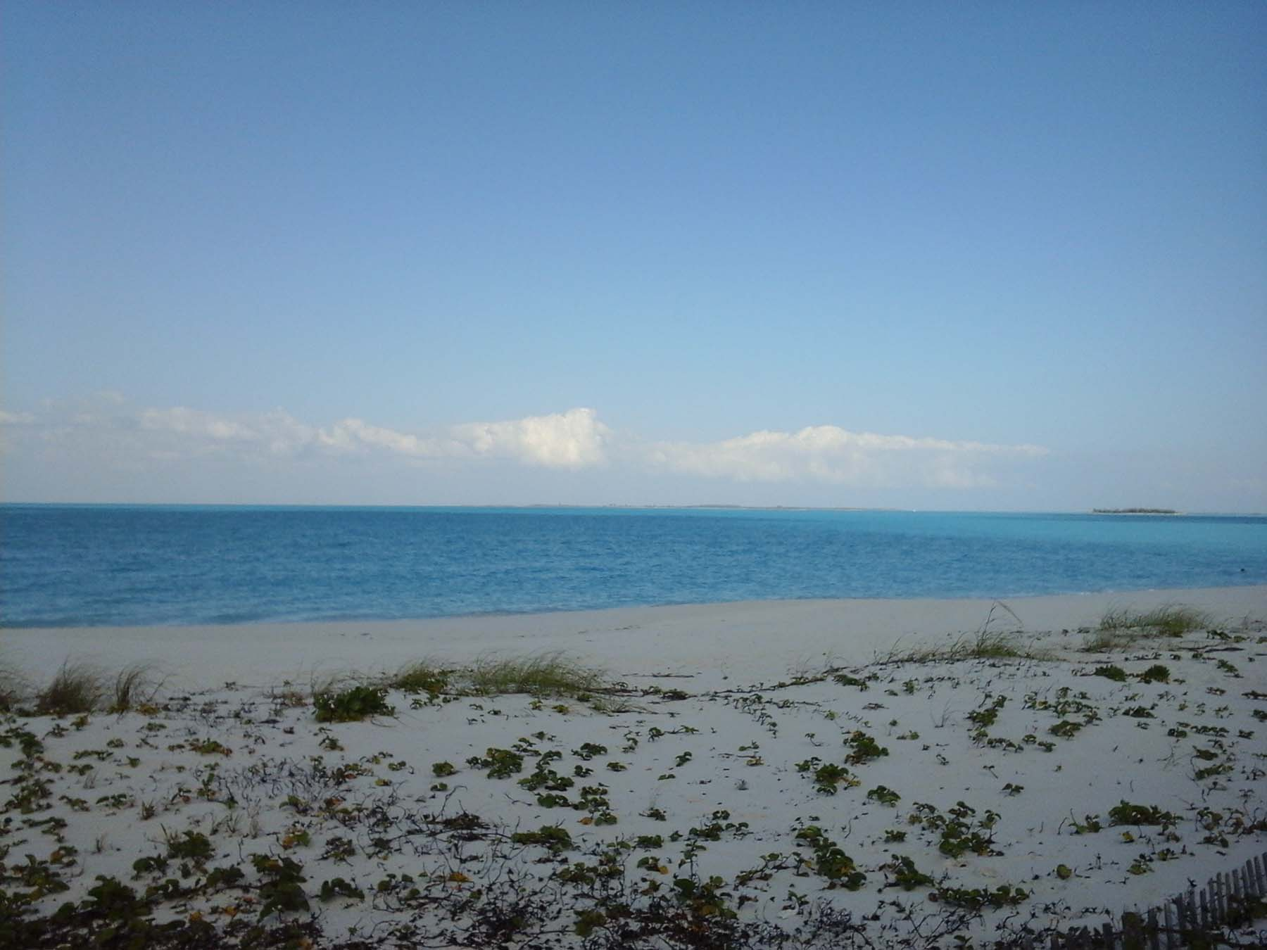 Additional photo for property listing at Sand Dollar #7 Treasure Cay, Abaco Bahamas