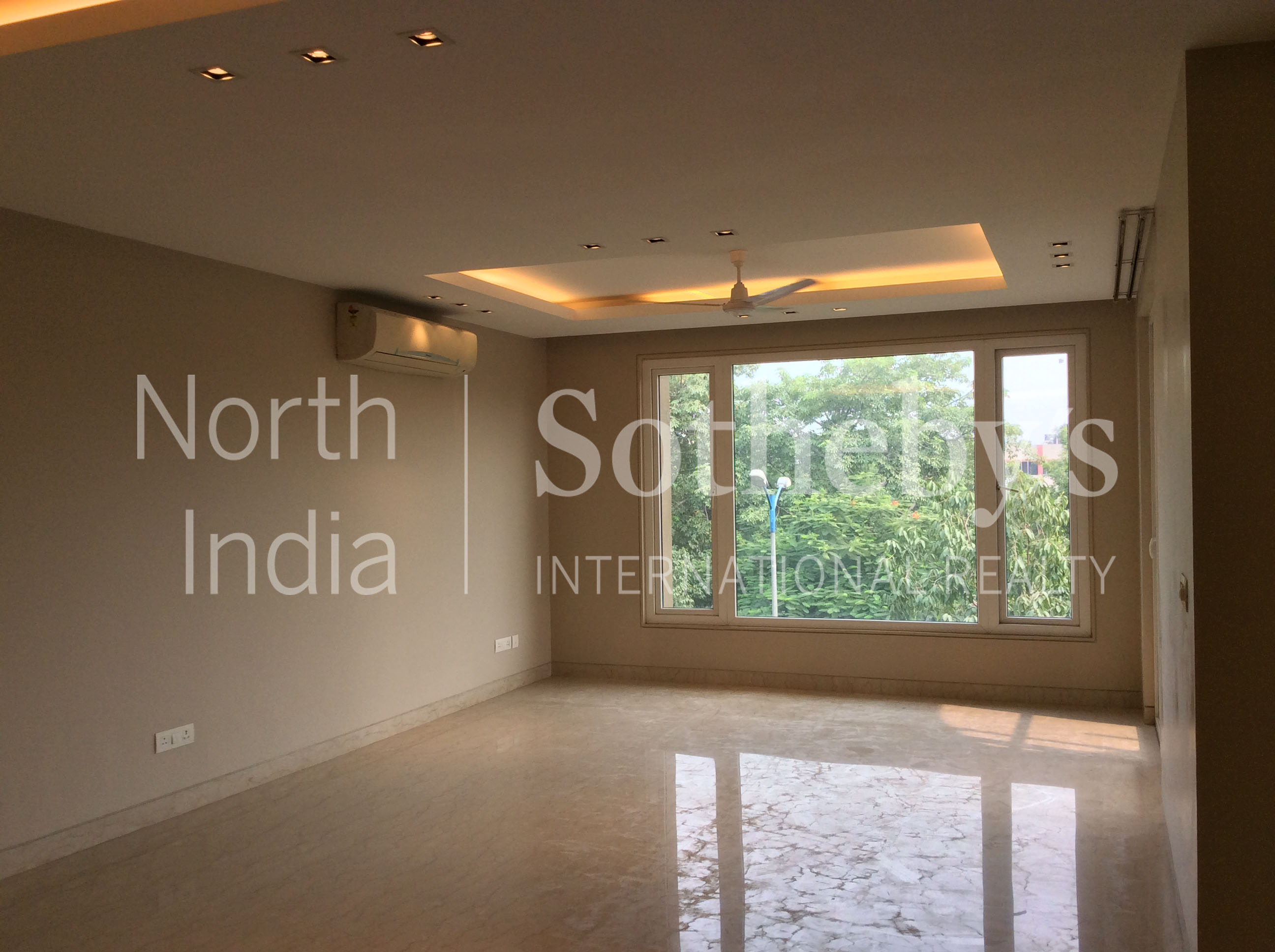 Property Of Inviting Apartment in Gulmohar Park