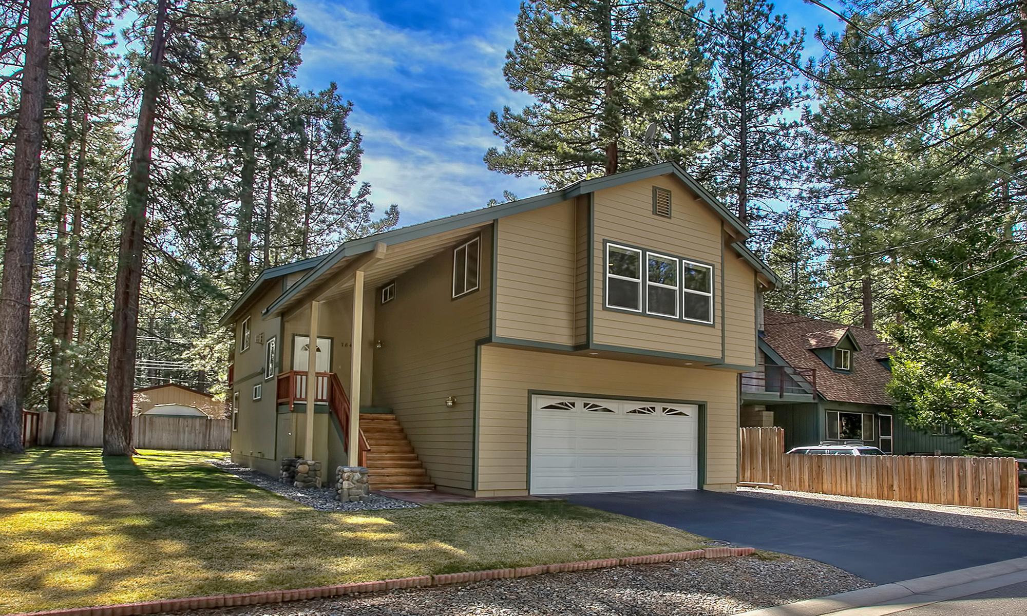 Property For Sale at 784 Julie Lane