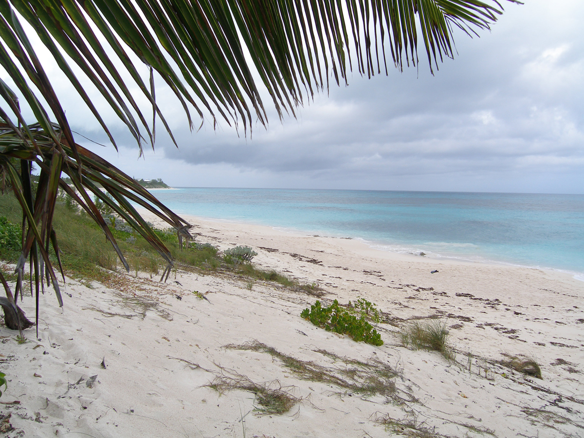 Additional photo for property listing at Clear View Cottage Elbow Cay Hope Town, Abaco Bahamas