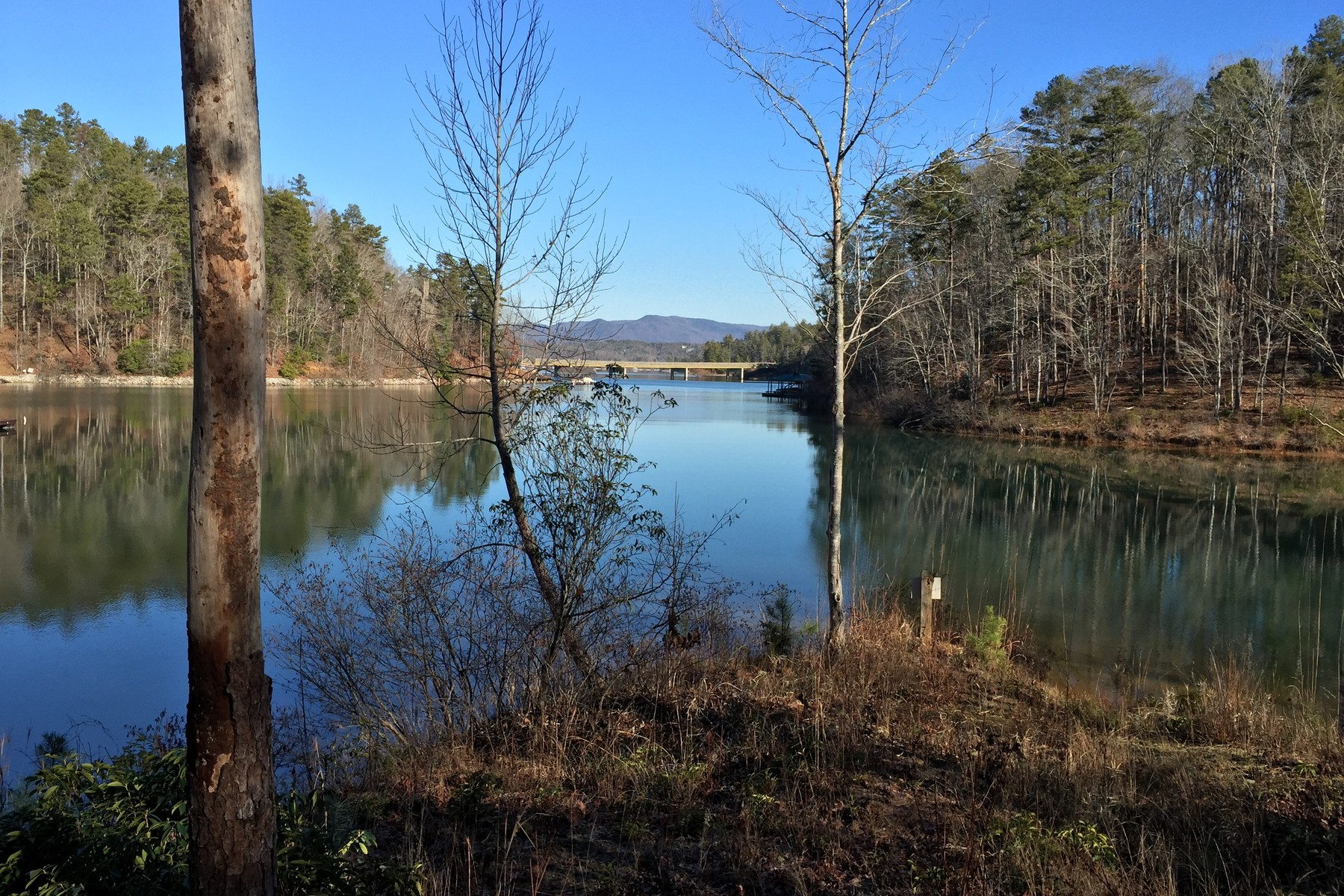 Land for Sale at Deep Water Cove AR42 The Cliffs At Keowee Falls, Salem, South Carolina 29676 United States