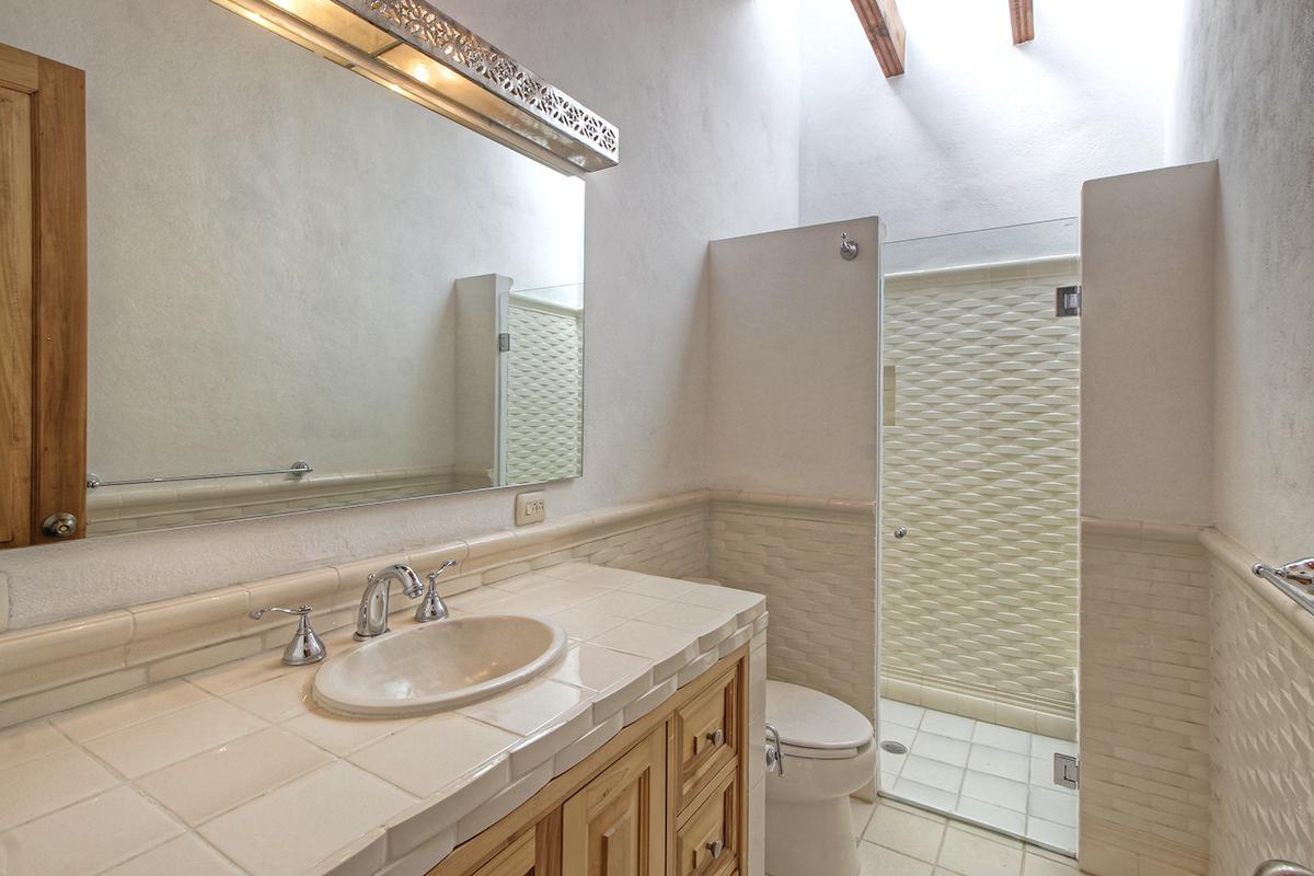 Additional photo for property listing at Casa Grillo  San Miguel De Allende, Guanajuato 37770 Mexico
