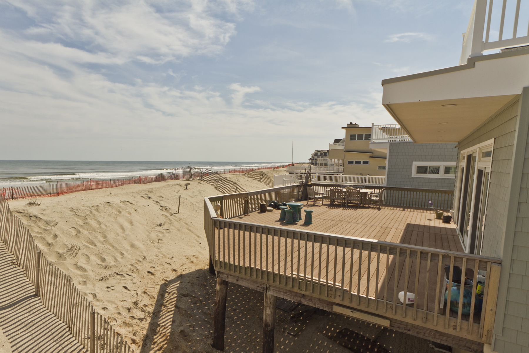 sales property at Newly Renovated Oceanfront