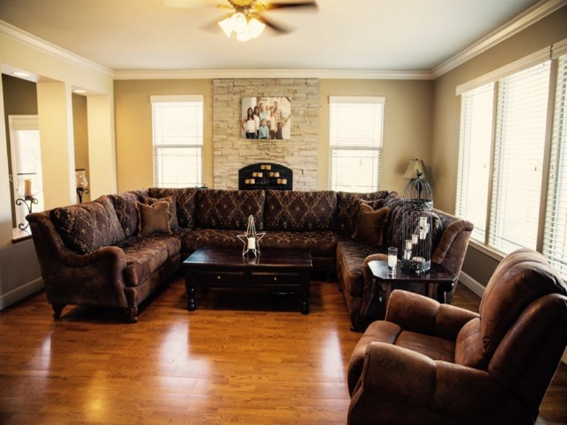 Villa per Vendita alle ore River View Estates Home 9906 Sunfish Circle Paso Robles, California, 93446 Stati Uniti