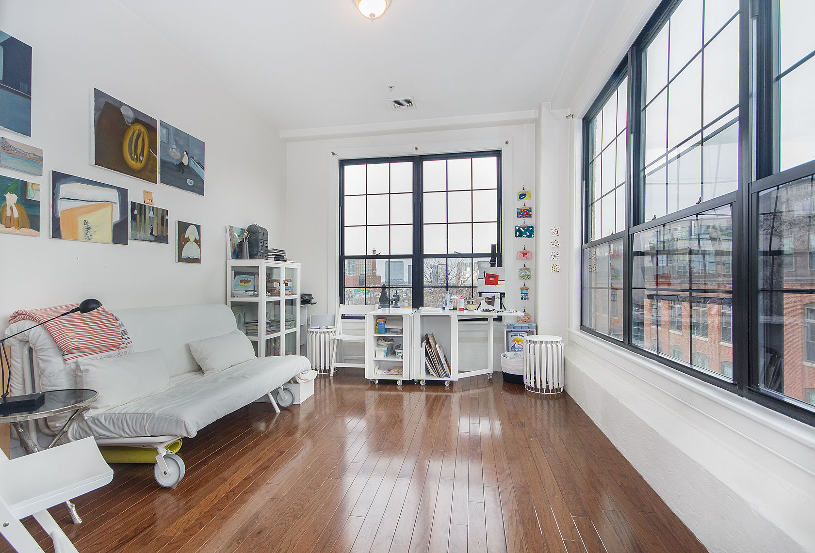Property For Sale at 141 West Second St - Unit 201