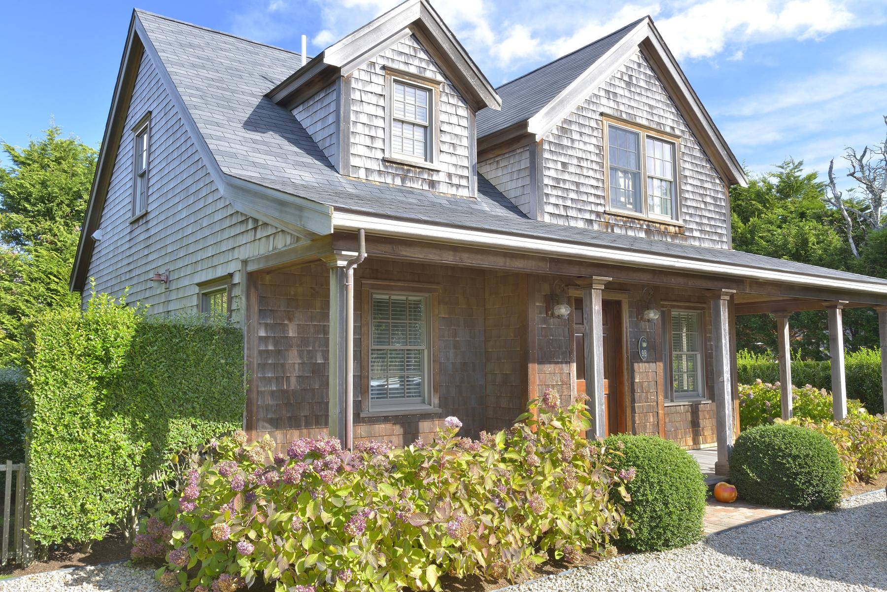 Property For Sale at Excellent Craftsmanship