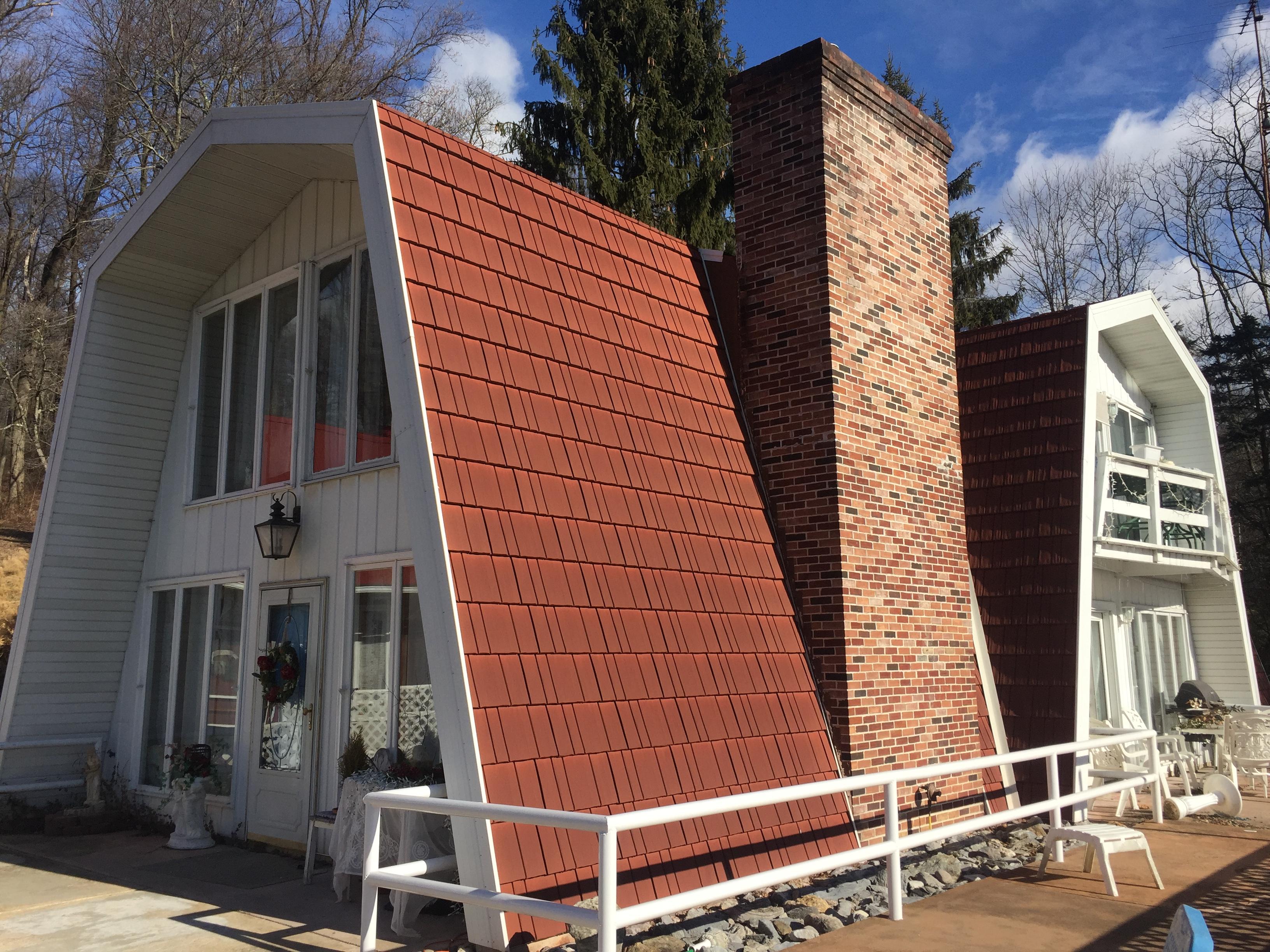 Частный односемейный дом для того Продажа на 1401 Holtwood Road Holtwood, Пенсильвания 17532 Соединенные Штаты
