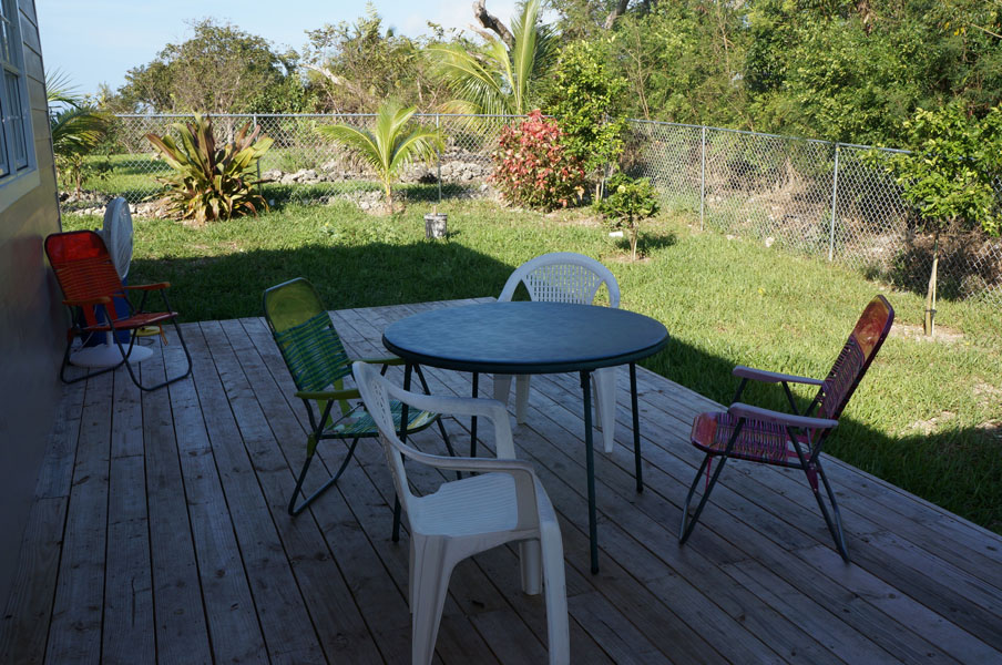 Additional photo for property listing at Single Family Home Spanish Wells, Eleuthera Bahamas
