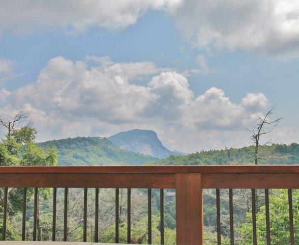 Casa Unifamiliar por un Venta en North Big Bearpen Road 539 N. Big Bearpen Mountain Road Highlands, Carolina Del Norte, 28741 Estados Unidos
