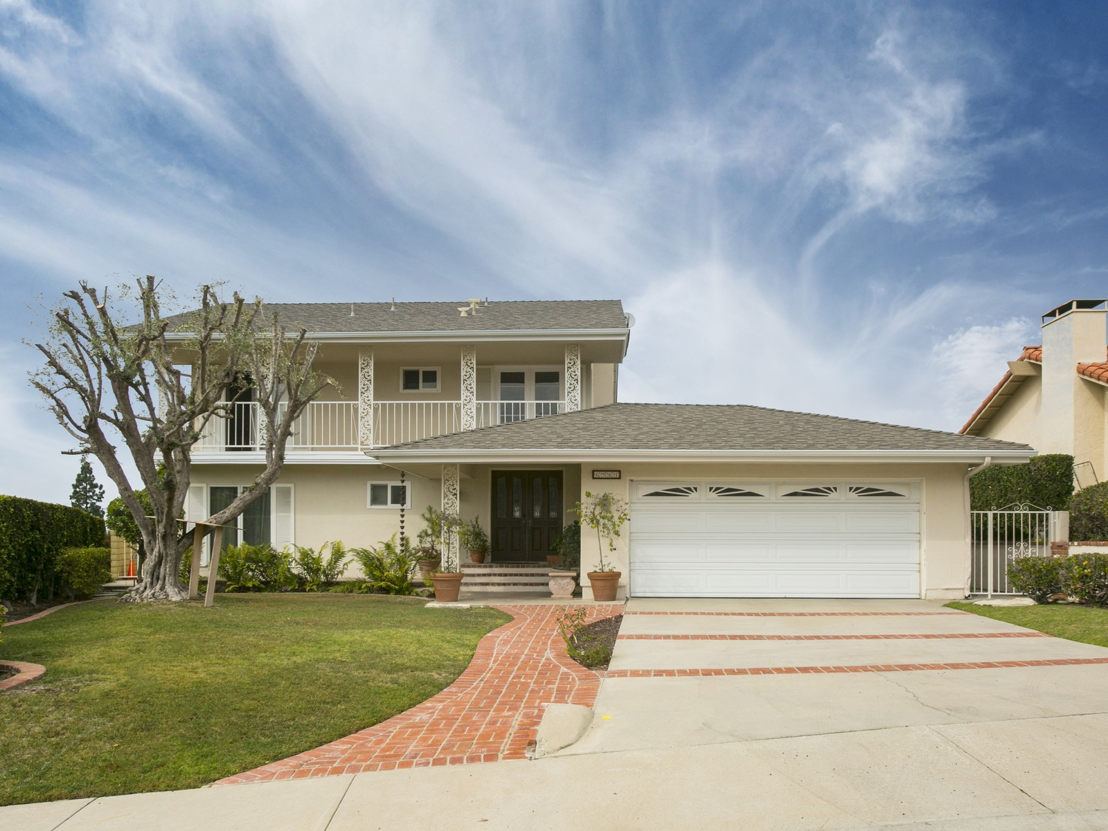 sales property at 6961 Kings Harbor Drive