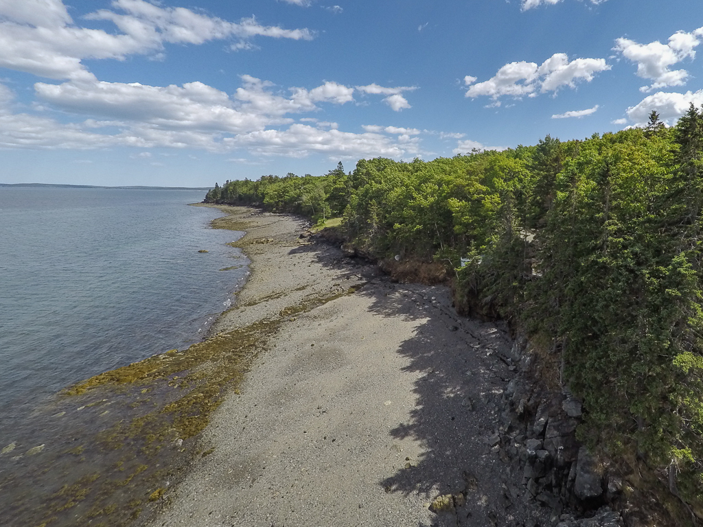 Land for Sale at 65 DeGregoire Park Bar Harbor, Maine 04609 United States