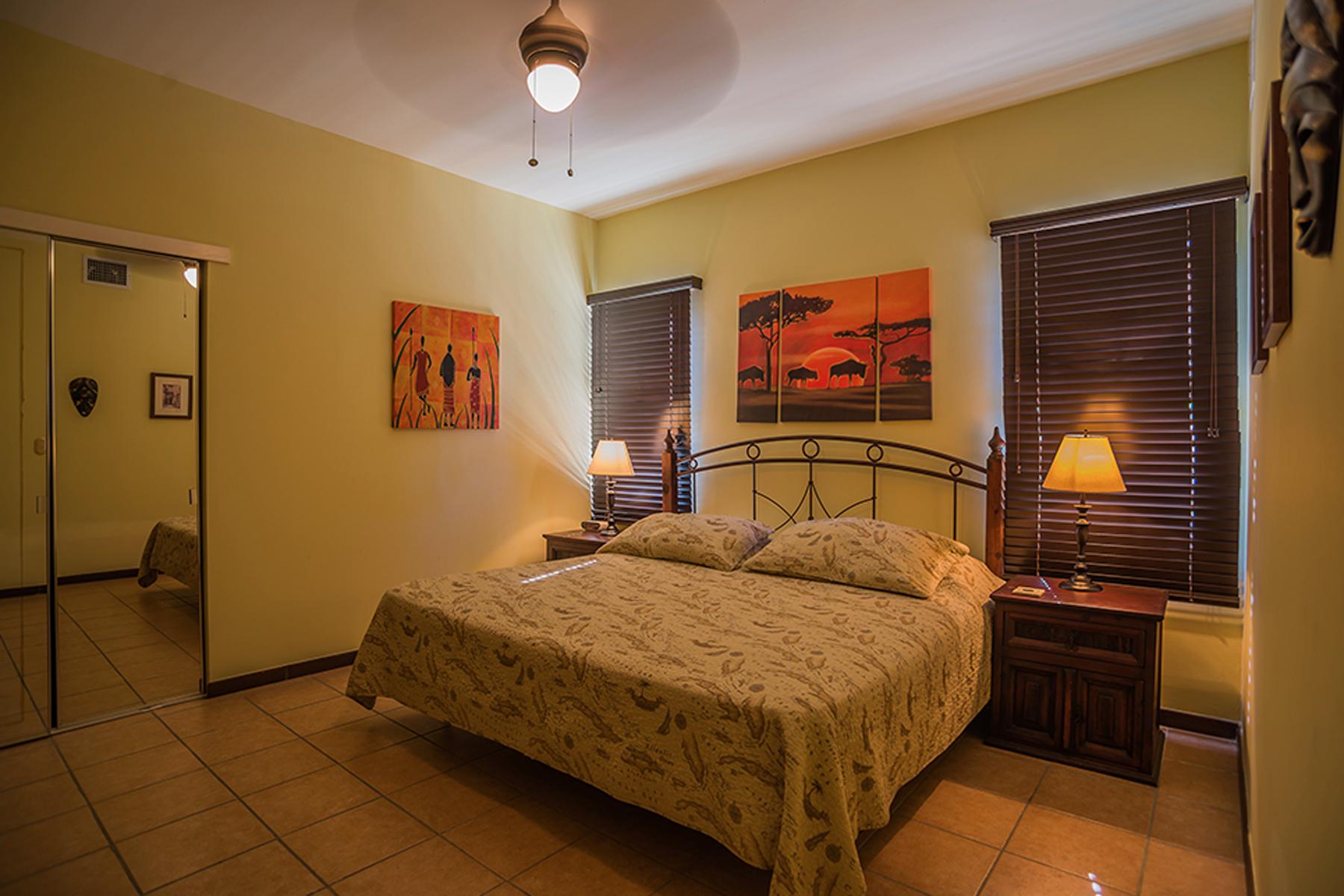 Additional photo for property listing at Sea Breeze 20D Caya di Baranca 20D Las Rocas Malmok, Aruba 00000 Aruba