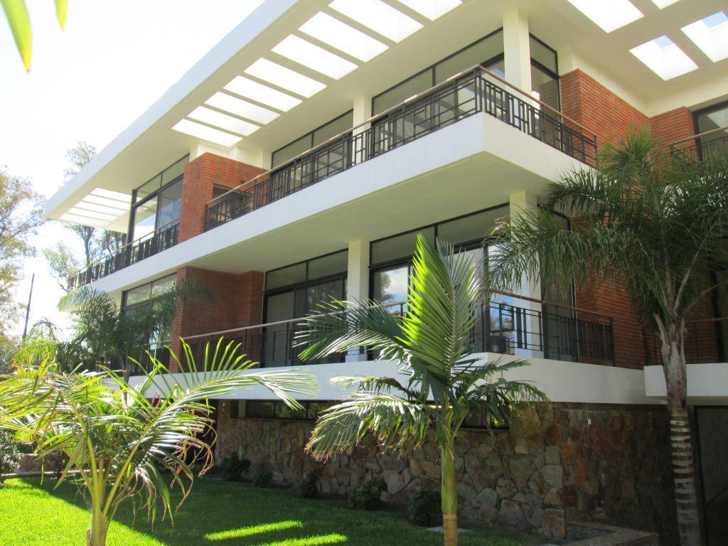Single Family Home for Sale at Mas Infinito Other Montevideo, Montevideo, Uruguay