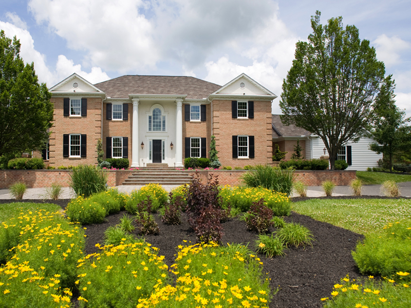 Property For Sale at Perkiomenville, PA