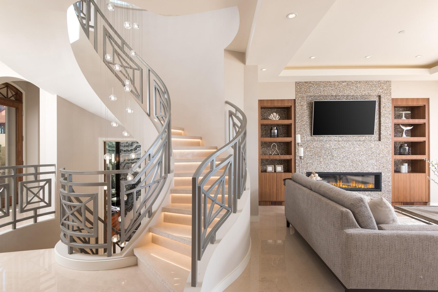 Additional photo for property listing at 824 Neptune Avenue  Encinitas, Californie 92024 États-Unis
