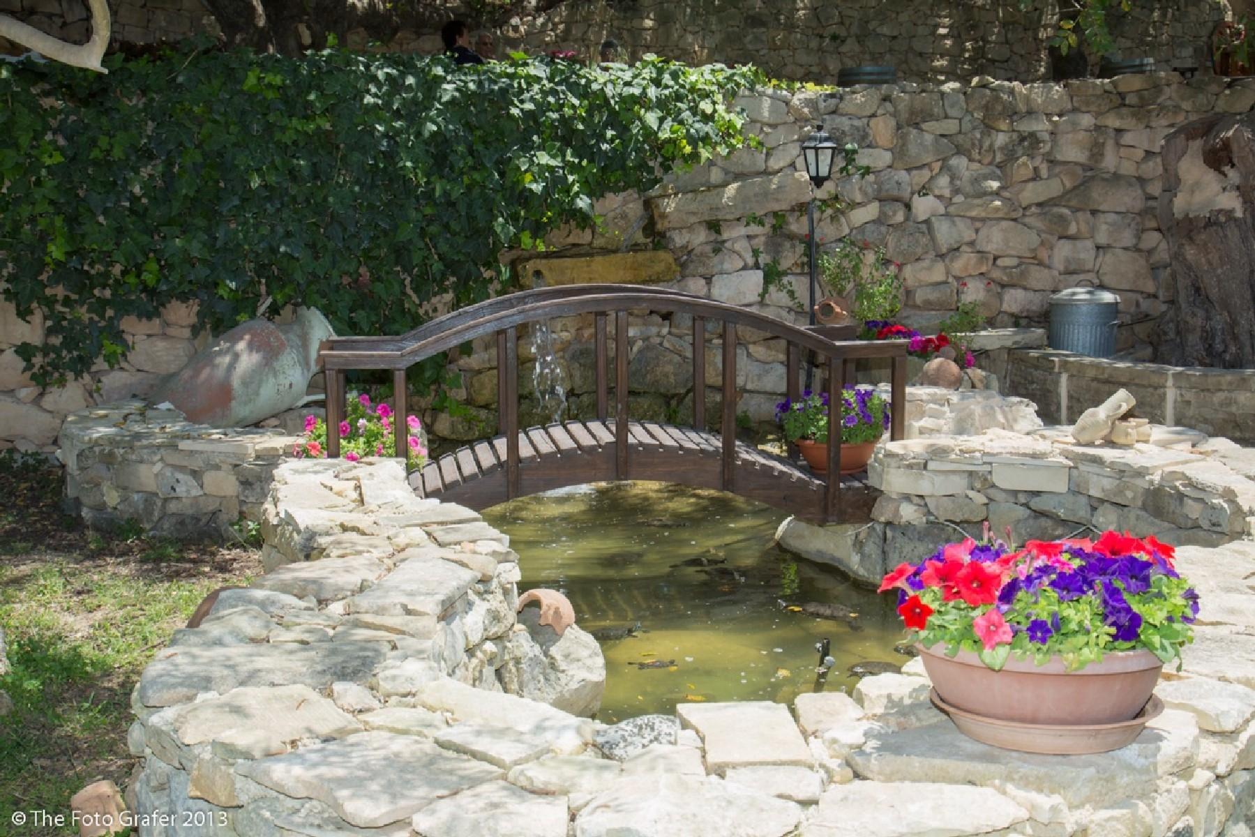 Malta Property for sale in Malta, Zebbug