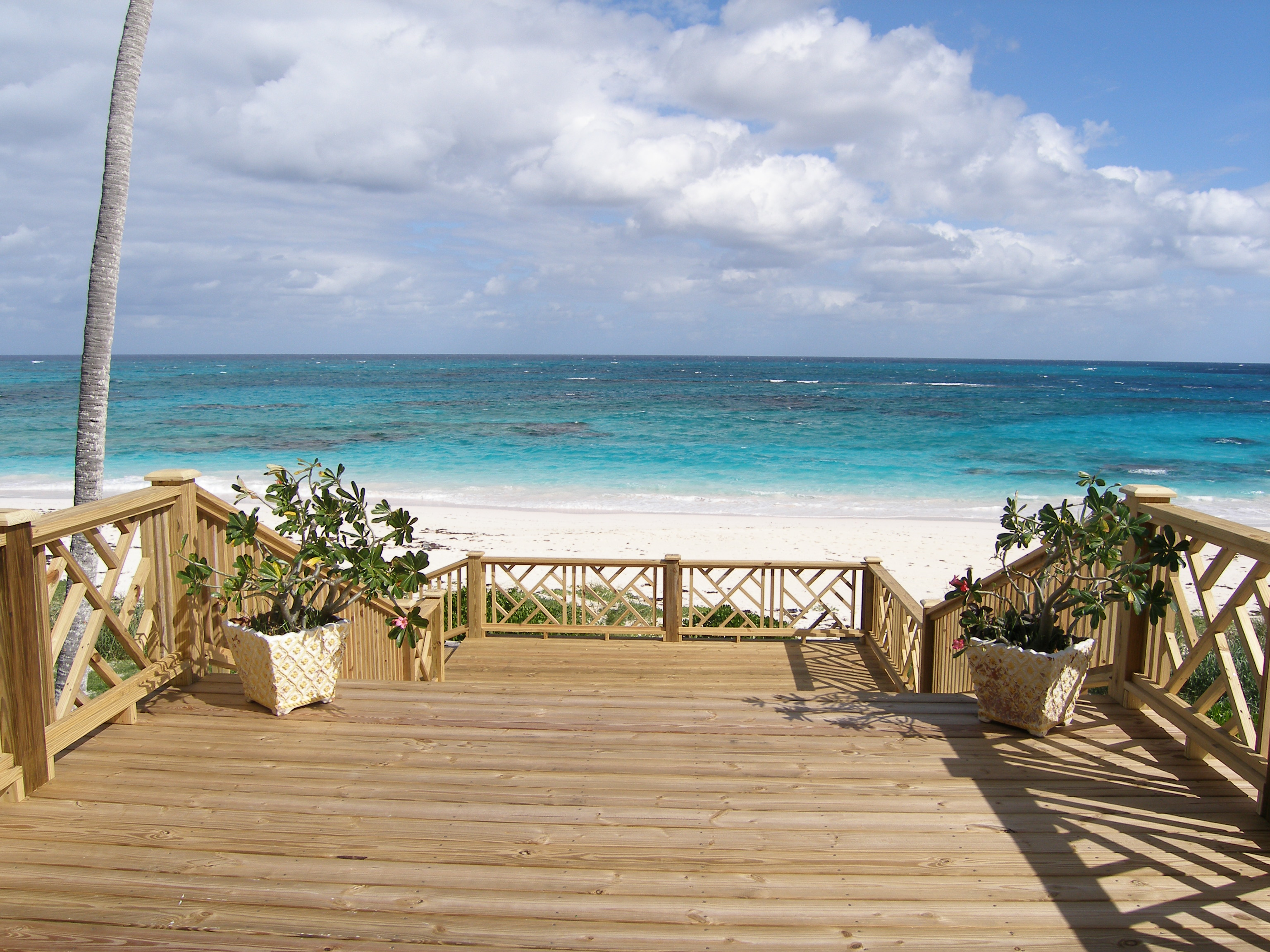 Single Family Home for Sale at Duck Out Palmetto Point, Eleuthera Bahamas