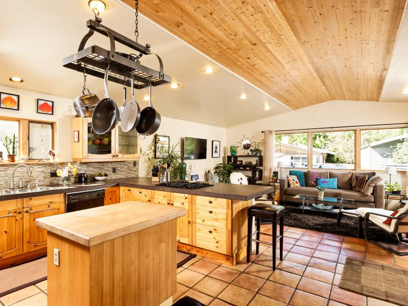 Einfamilienhaus für Verkauf beim Custom Built 4 Bedroom Aspen Home 119 Maple Lane Aspen, Colorado 81611 Vereinigte Staaten