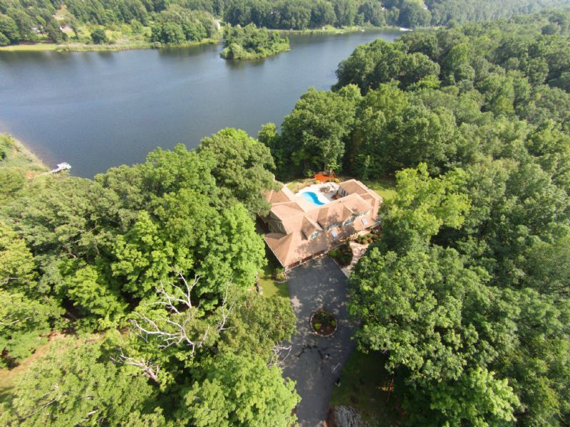 Property For Sale at Hidden Valley Lake Estates