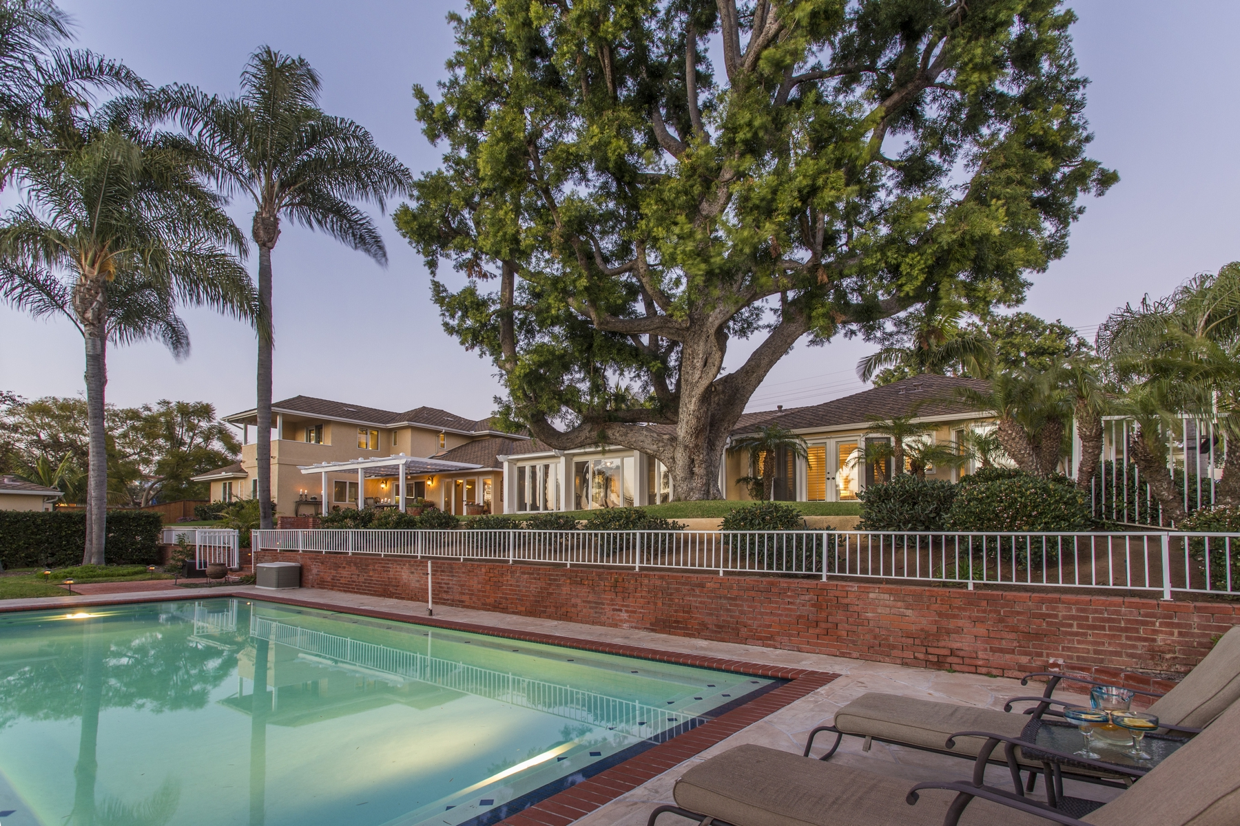 Single Family Home for Sale at 3437 Highland Carlsbad, California, 92008 United States