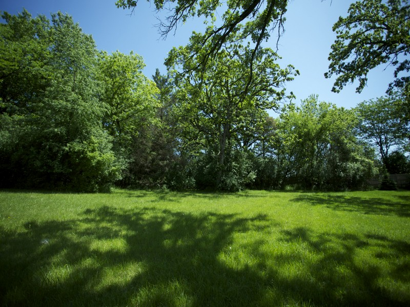 Additional photo for property listing at 119 N Wynstone Drive 119 North Wynstone Drive North Barrington, Illinois 60010 United States