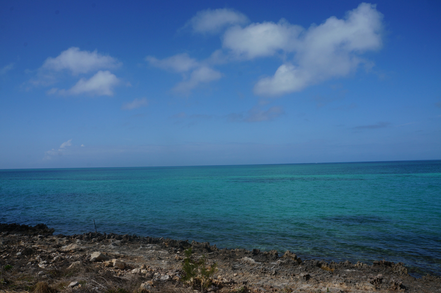 Additional photo for property listing at Ocean View North Russell Island, Spanish Wells, Eleuthera Bahamas
