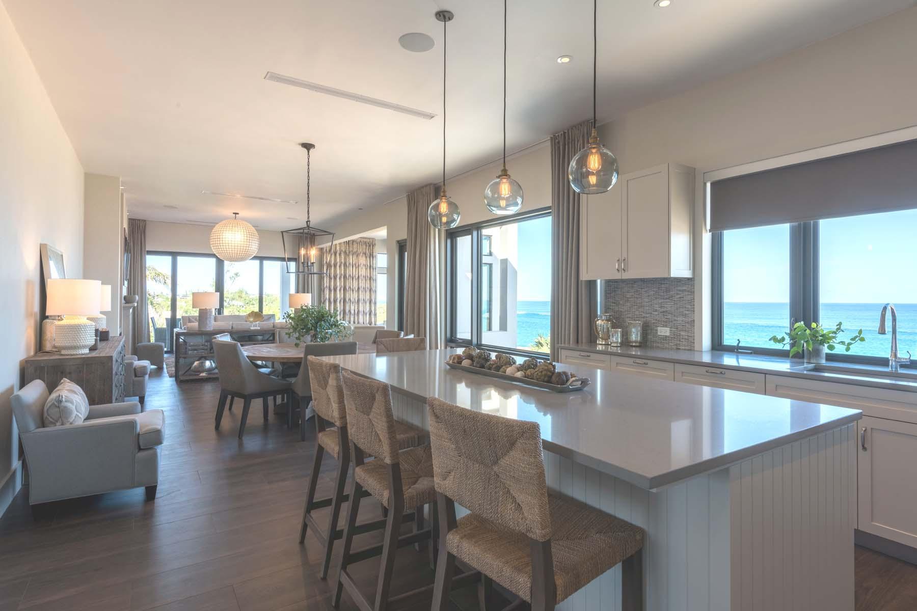 sales property at Sea Sweep Villa