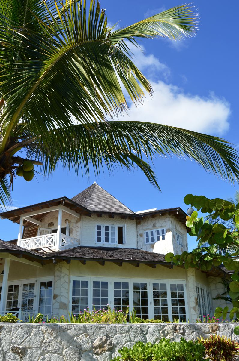 Additional photo for property listing at Conched Out, Kamalame Cay Andros, Andros Bahamas