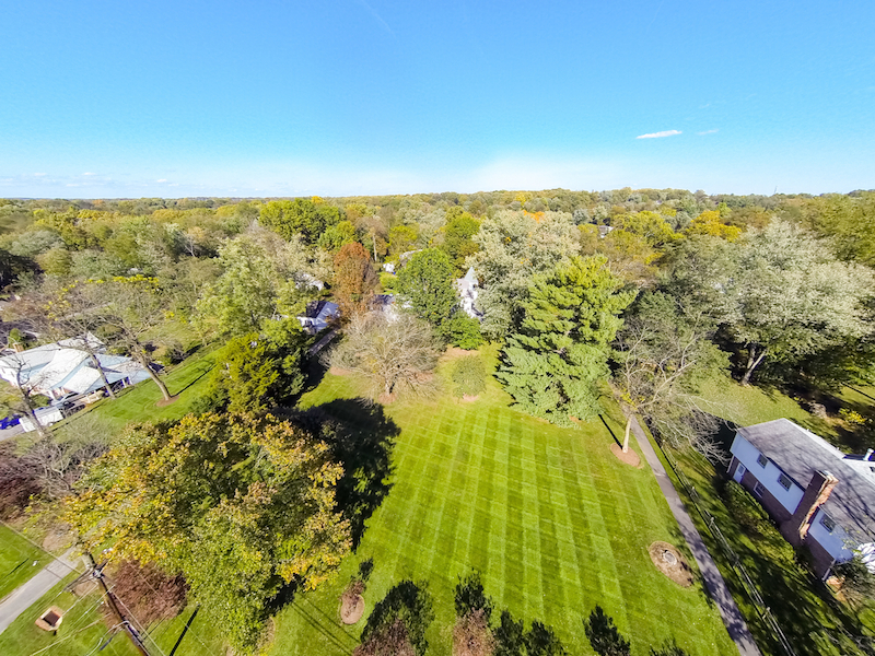 Property For Sale at Sherwood Forest Manor
