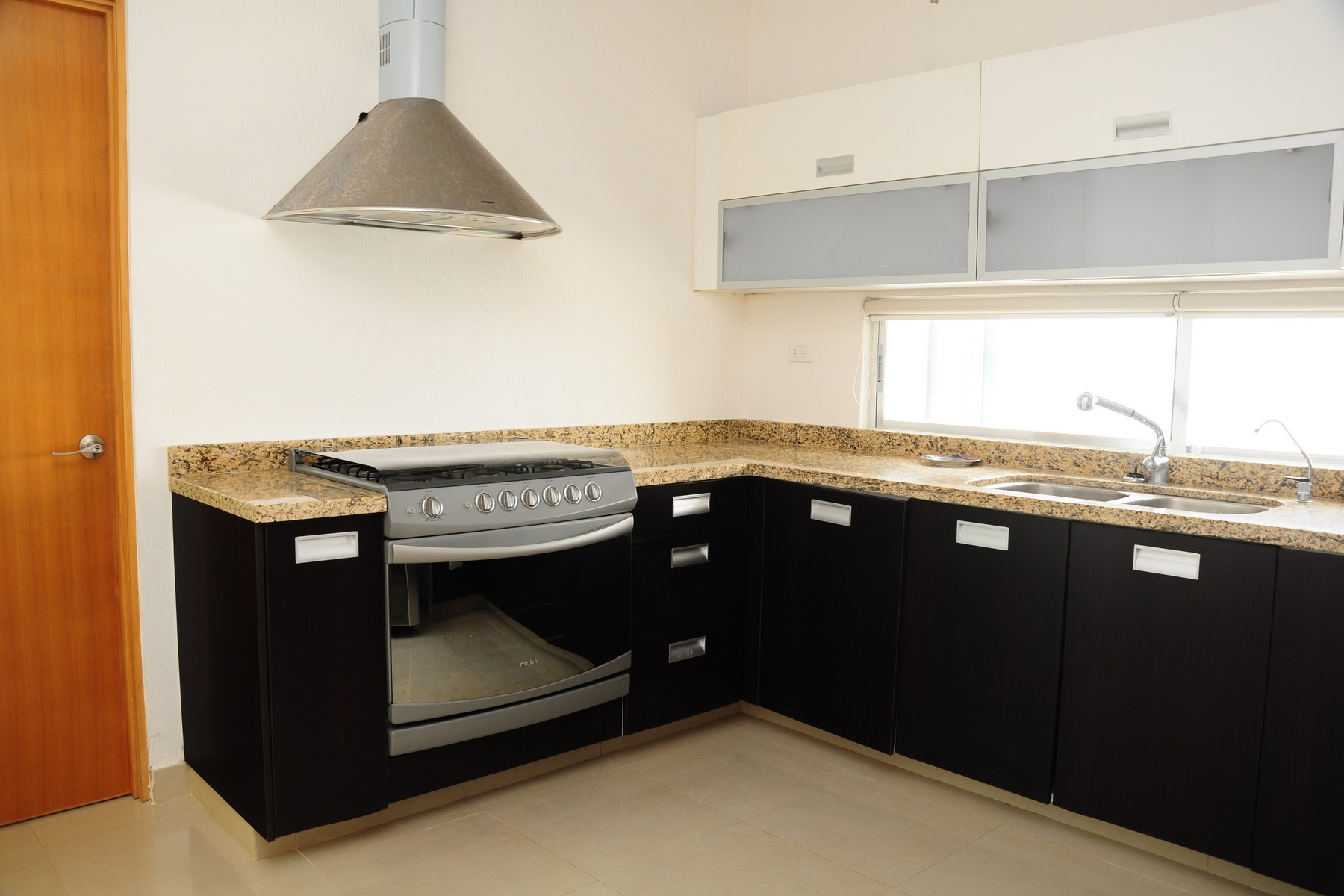Property Of CASA RIOJA 22