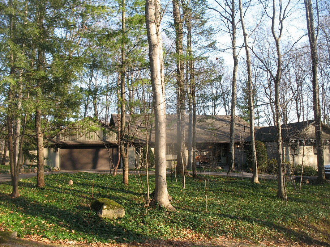 Property For Sale at 3156 Greenbriar
