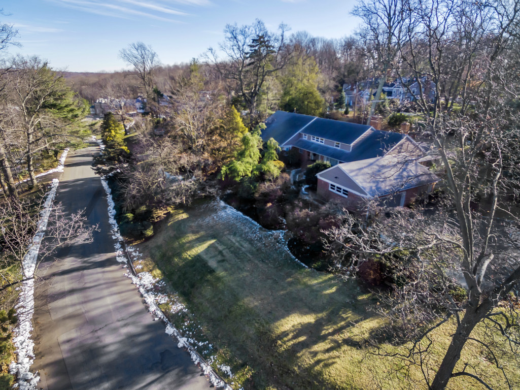 Land for Sale at Picturesque Property 18 Dorison Land Short Hills, New Jersey 07078 United States