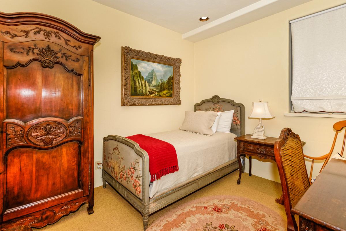 Einfamilienhaus für Verkauf beim Wildridge Unit One 300 Oak Ridge Road Snowmass Village, Colorado 81615 Vereinigte Staaten