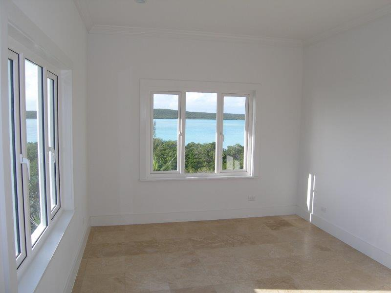Additional photo for property listing at Point House Windermere Island, Eleuthera Bahamas