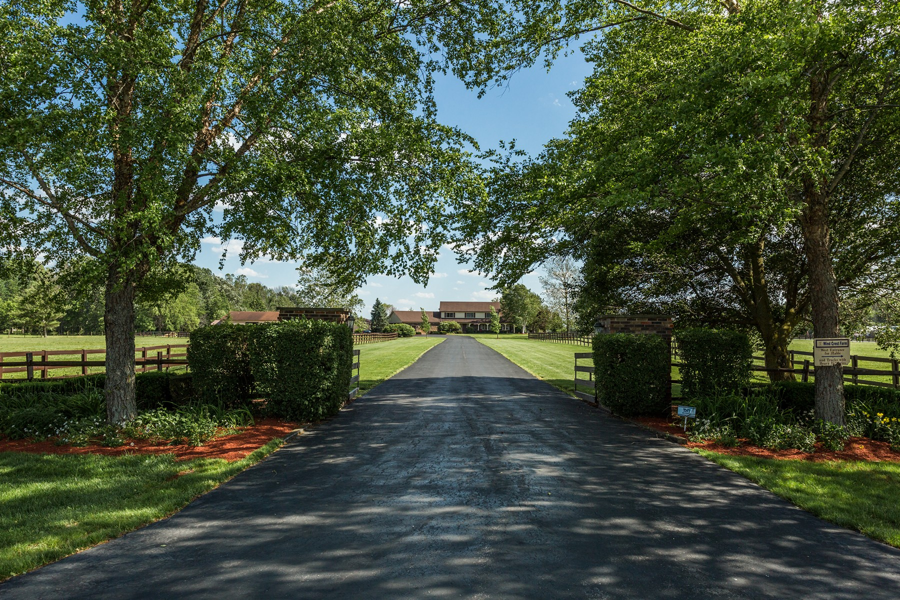 sales property at Elite Equine Property