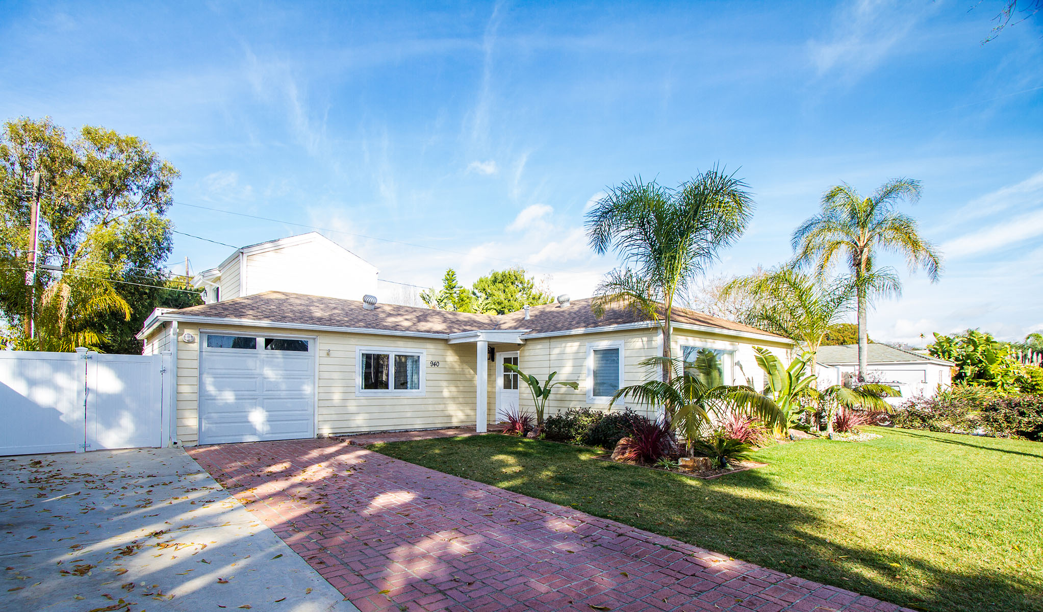 Single Family Home for Sale at 940 Dogwood Street Costa Mesa, California, 92627 United States