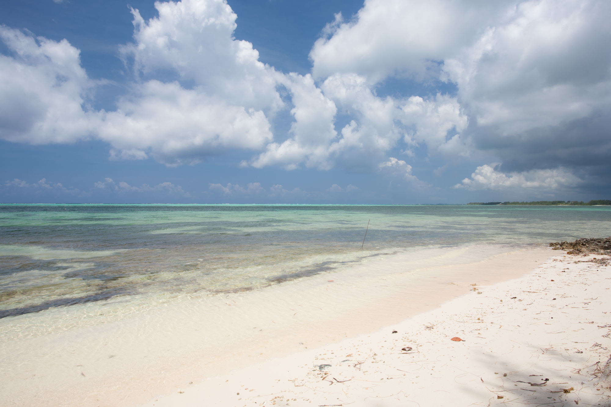 Land for Sale at Sunrise East End land Sunrise Land for sale East End, KY1 Cayman Islands