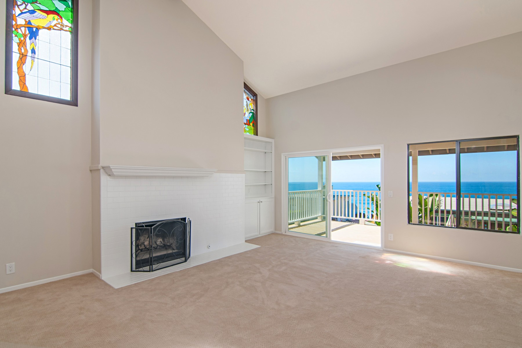 Additional photo for property listing at 522 4th Street #B 522 4th Street A Encinitas, California 92024 United States