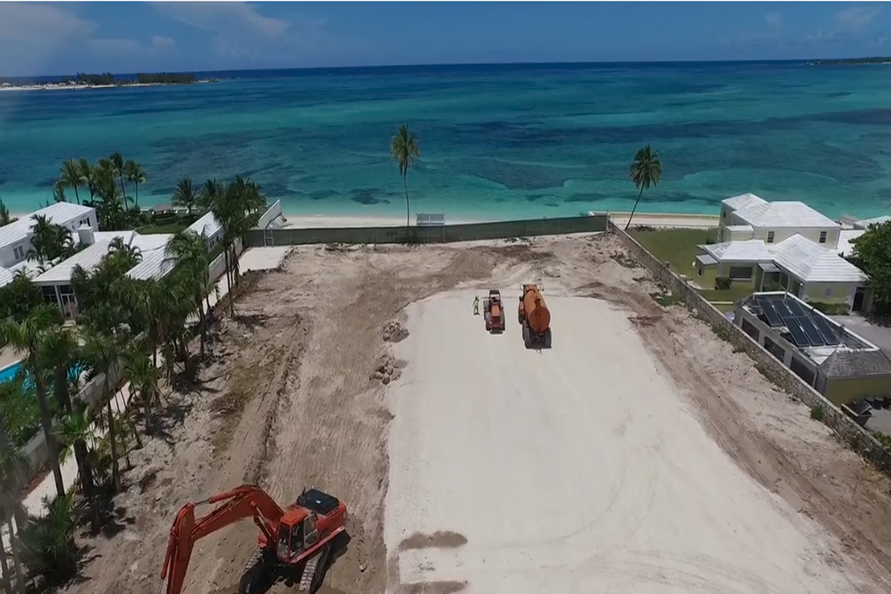 Additional photo for property listing at ONE Cable Beach - Madison Cable Beach, Nassau And Paradise Island Bahamas