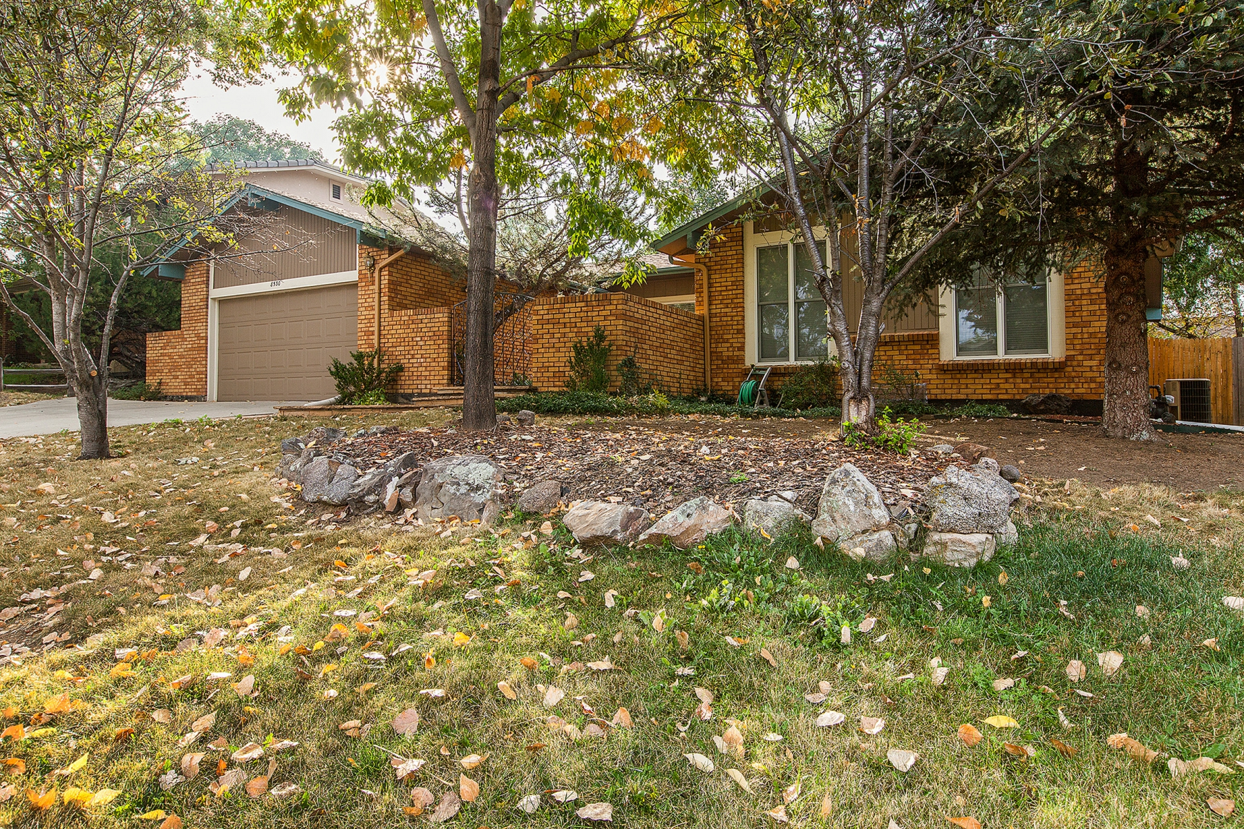 Single Family Home for Sale at Spectacular ranch in the heart of the DTC! 8530 East Chenango Avenue Denver, Colorado 80237 United States