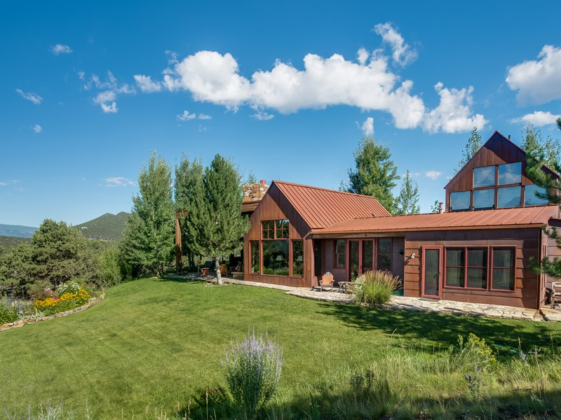 Property For Sale at West Rimledge
