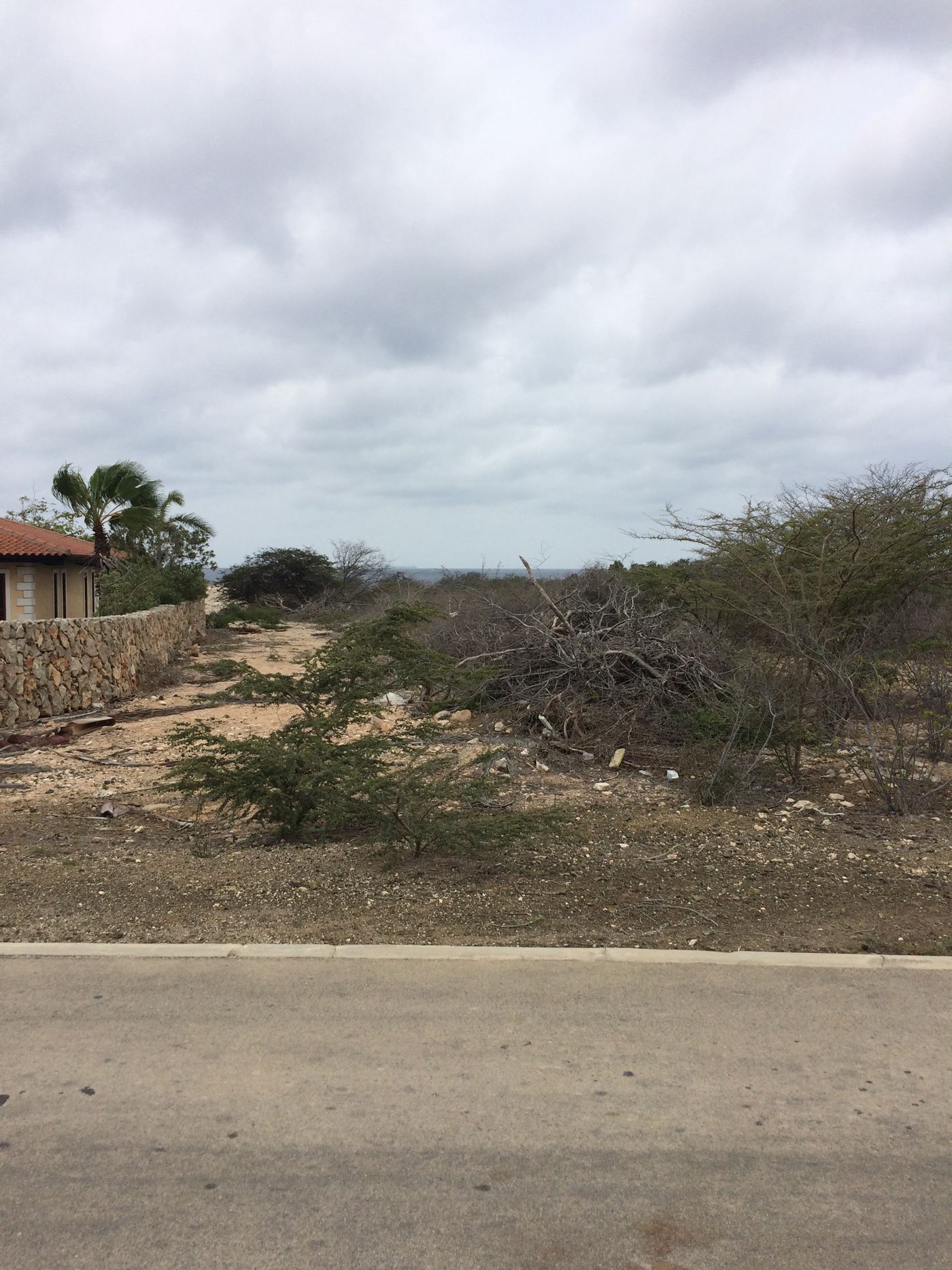 Additional photo for property listing at Crown Keys 19 Sabadeco,  Bonaire