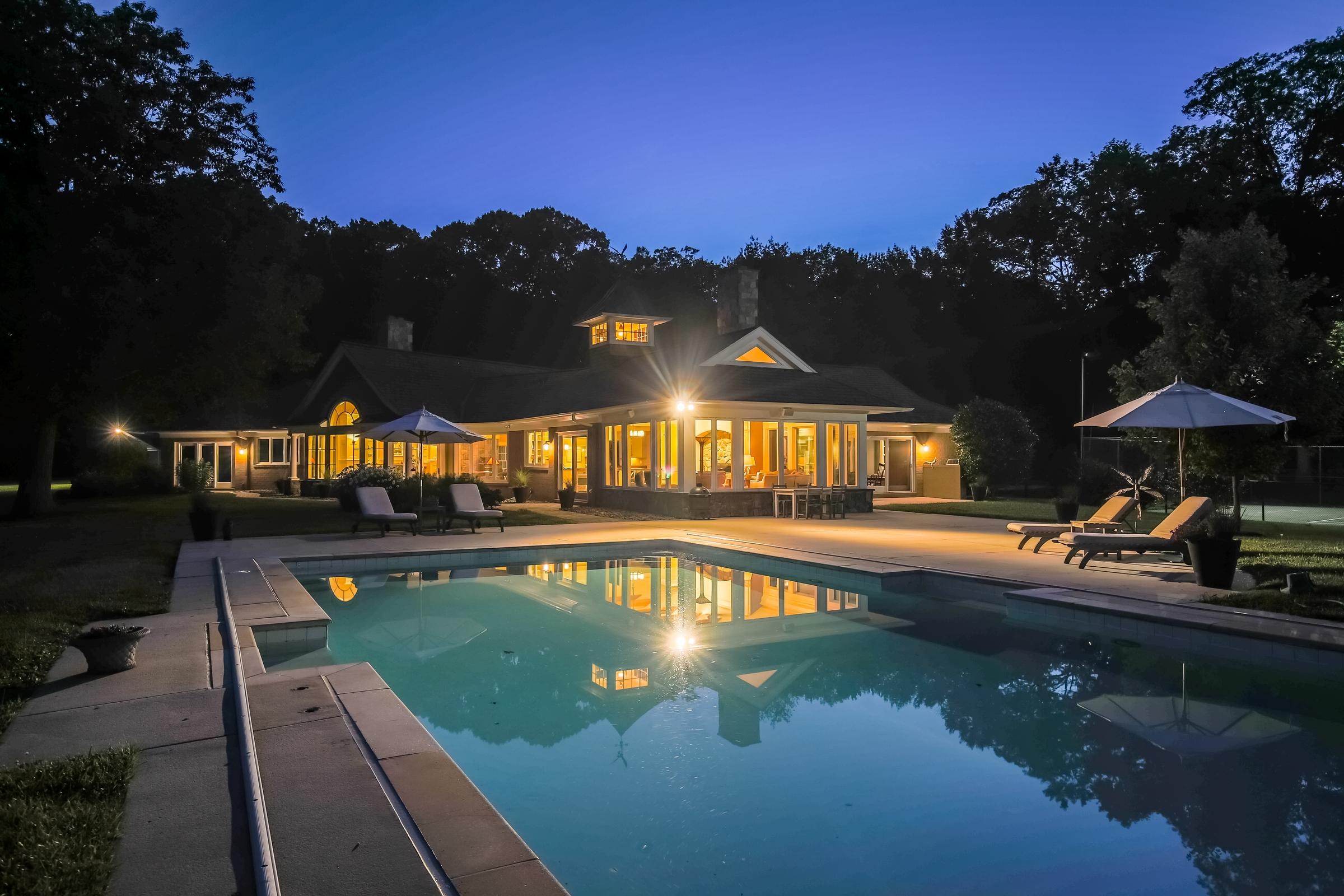 Casa para uma família para Venda às 1125 Cumberstone 1125 Cumberstone Road Harwood, Maryland, 20776 Estados Unidos