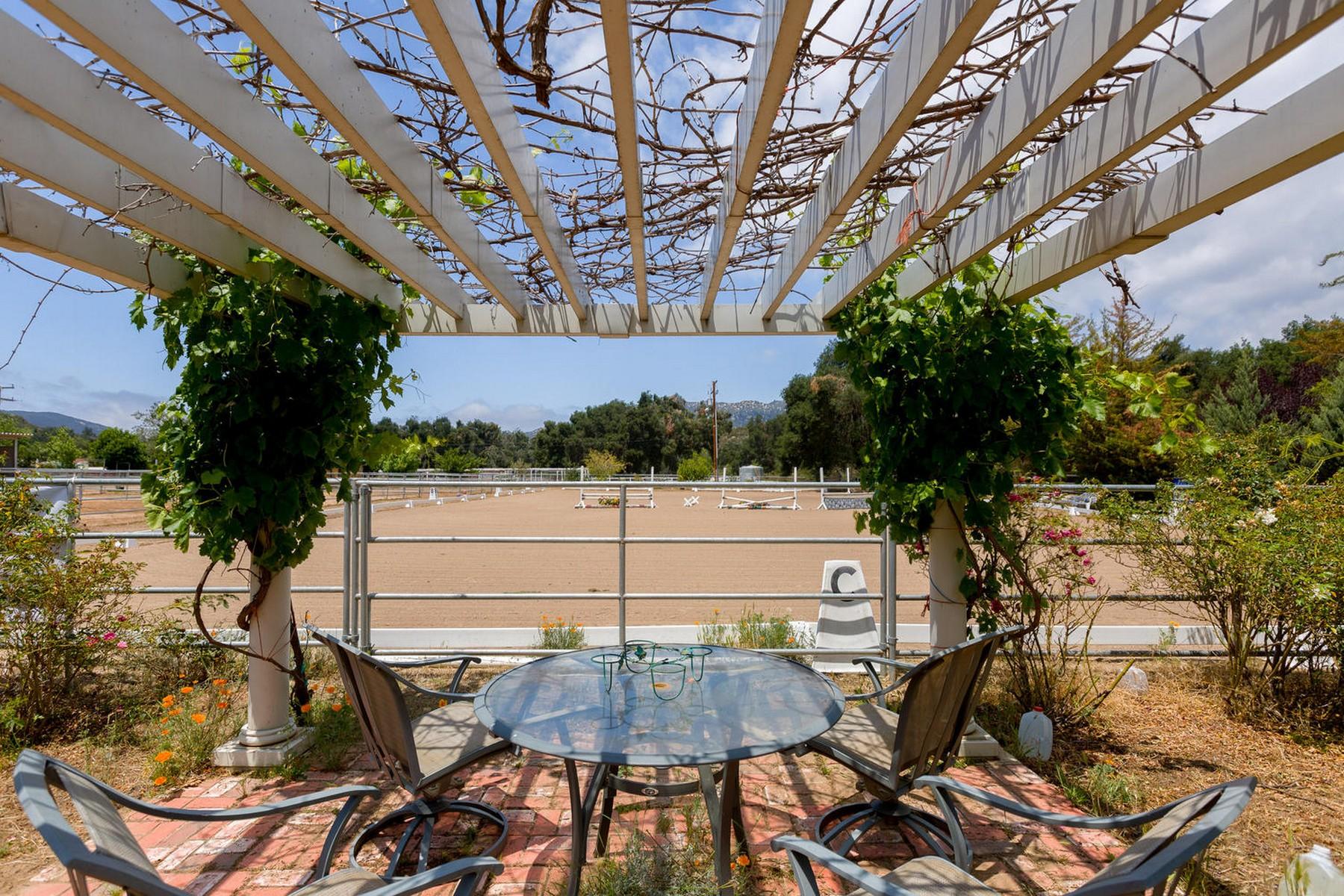 Tek Ailelik Ev için Satış at 34724 Ortega Highway 34722 Ortega Highway Lake Elsinore, Kaliforniya 92530 Amerika Birleşik Devletleri
